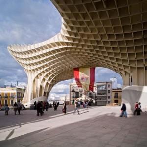 Metropol-Parasol-Jürgen-Mayer-H.-Architects1-587x587