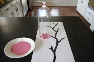 cherry-blossom-art-6