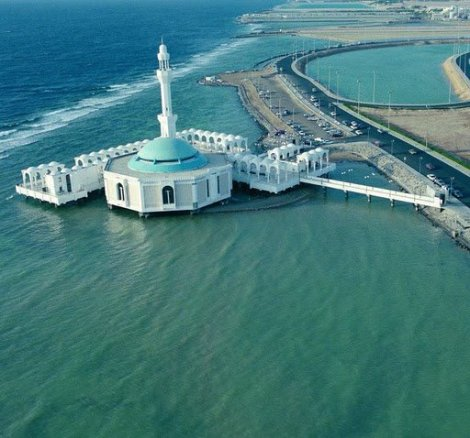Floating_Mosque (1)