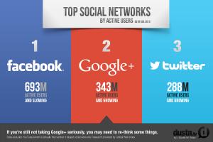 top-social-networks-jan-2013