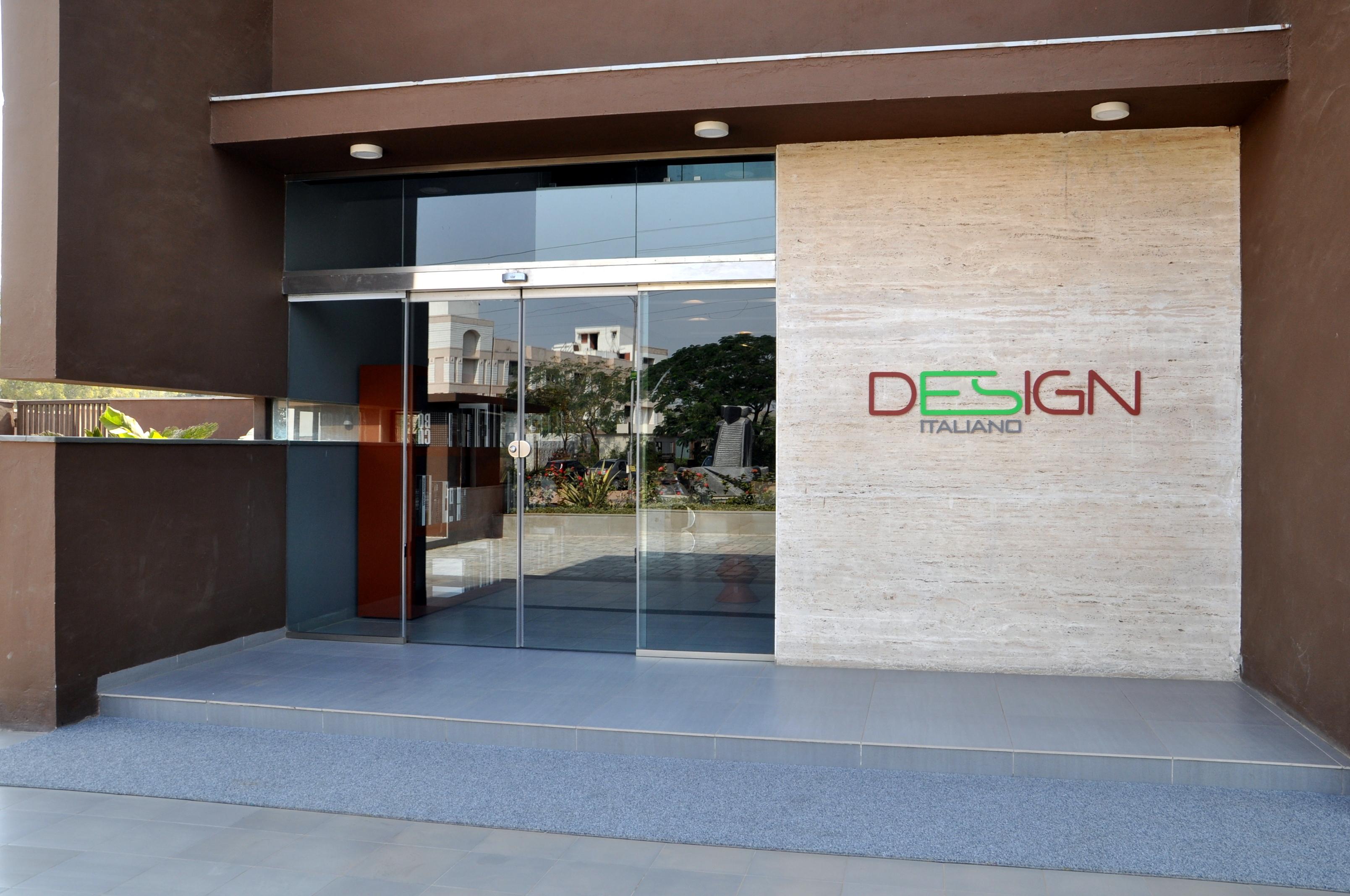 best furniture showroom in ahmedabad myinspace furniture showroom