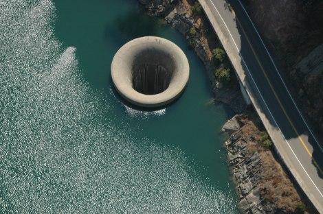 Monticello Dam 3_JPG