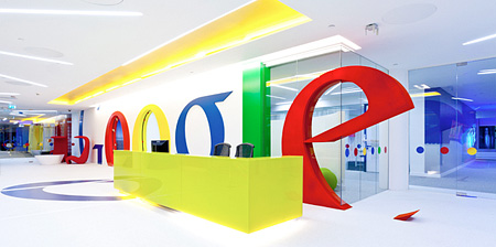 googlondon01