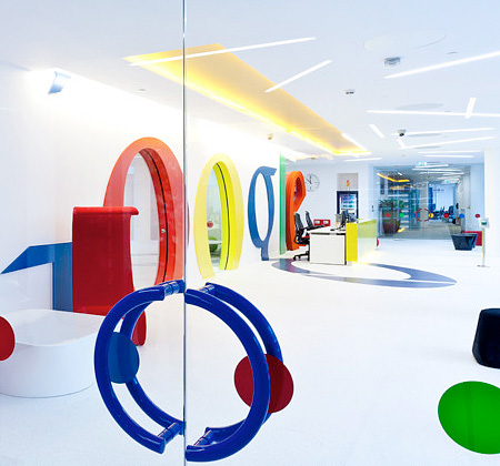 googlondon14