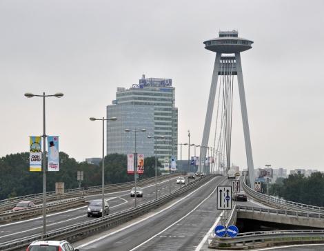 Bratislava_Novy_Most_R01