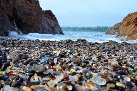 glass-beach-mackerricher-park-fort-bragg-california-1