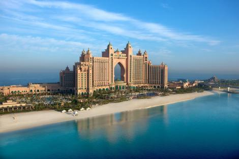 atlantis_the_palm___dubai-other
