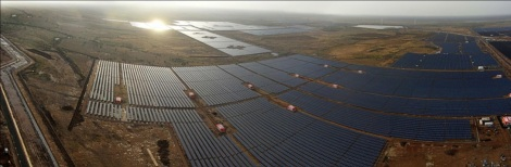 panoramic-view_charanka-solar-park