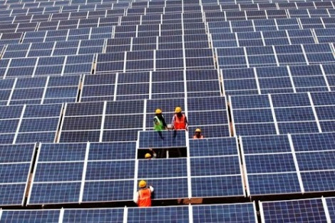 India-Gujarat_solar_park