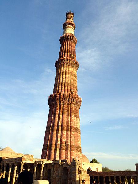 Qutub_Minar_at_Delhi